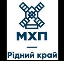 """Filiya """"Ridniy kray"""" PrAT """"Zernoprodukt MHP"""""""