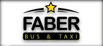 FABER BUS & TAXI