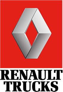 Renault Trucks France by Volvo group Lyon
