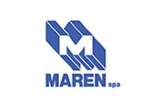 MAREN S.P.A.