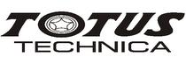 Totus-technica