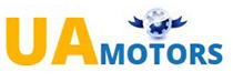 UA-motors