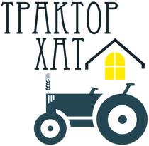 TraktorHata