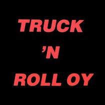 Truck'n Roll Oy
