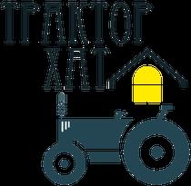 TraktorHata Spectehnika