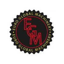 Euro Global Machinery
