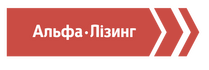 TOV «Alfa-Lizing Ukrayina»