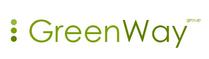 GreenWay-Group
