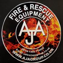 AJA Group LTD