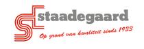 Kraakman-Staadegaard B.V.