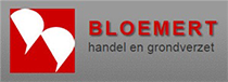Bloemert Machinery