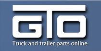 Groothandel Truck Onderdelen (G.T.O.) B.V.