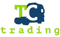TC-Trading
