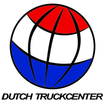 Dutch Truckcenter B.V.