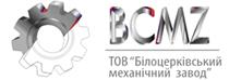"""TOV """"Bilocerkivskiy Mehanichniy Zavod"""""""