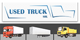USED TRUCK SRL