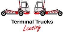 Terminal Trucks Leasing B.V.