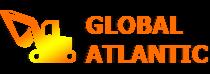 GLOBAL ATLANTIC