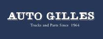 Auto Gilles