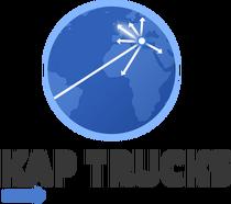 KAP TRUCKS TRANSPORT LTD  ||  KAP TROUKS  TRANSPORT MONOPROSOPI ETAIREIA PERIORISMENIS EFTHINIS