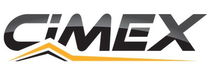 Cimex Europe Ltd