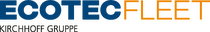 FAUN Services GmbH