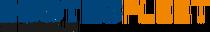 ECOTEC Fleet GmbH