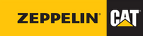 Zeppelin Österreich GmbH Niederlassung Inzing