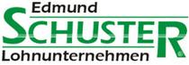 Landtechnik - Lohnunternehmen Edmund Schuster