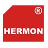 Hermon Spółka z o.o.