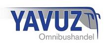 Yavuz Omnibusse & Ersatzteile