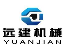 Shanghai Zhe Shen Machinery Trade Co.,Ltd.