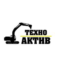 TECHNOAKTYV INVEST LLC