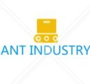 Ant Industry Co. ,Ltd