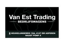 Van Est Trading VOF