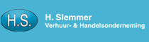Slemmer Verhuur & Handelsonderneming B.V.