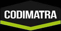 CODIMATRA