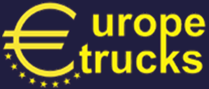 Europetrucks