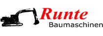 Runte Baumaschinen GmbH