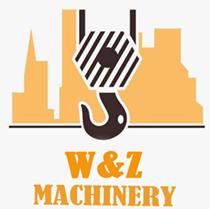 LESUS MACHINERY CO.,LTD