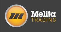 Melita Trading LTD