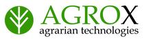 AGROX Ukraine