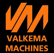Valkema Machines