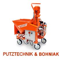 Putzmayster & Bohniak