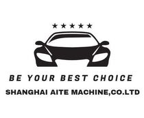 SHANGHAI AITE MACHINE CO., LTD