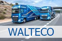 WALTECO