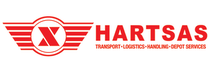 Hartsas S.A.