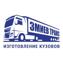 "OOO ""Zmiev-Trans"""