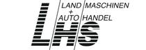 LHS Landmaschinenhandel und Service GmbH