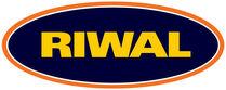 Riwal Croatia